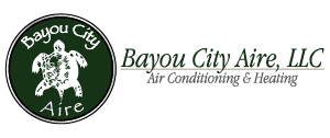 Bayou City Aire LLC