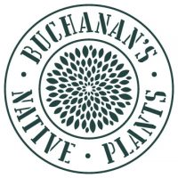 Buchanan's Native Plants