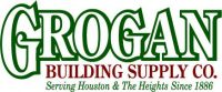 Grogan Building Supply Co.