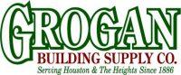 Grogan Building Supply Co.